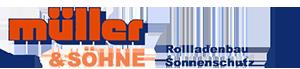 Müller & Söhne GmbH